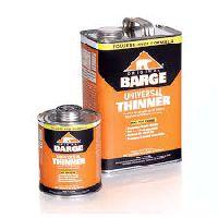 Universal Thinner