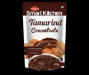 Tamarind Concentrate