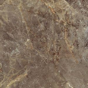 Crystal Floor Tiles