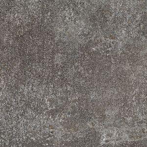 Duracoat Stone Floor Tiles
