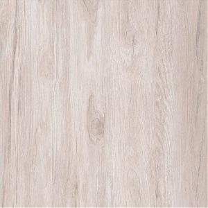 Duracoat Wood Floor Tiles