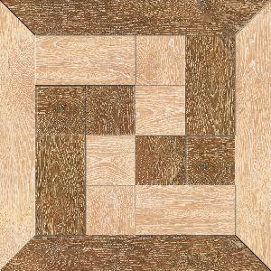 Punch Floor Tiles