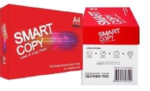 Smart Copy A4 Copy Paper 01
