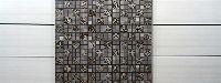 Designer Highlighter Tiles