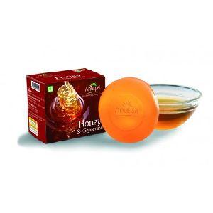 Honey Glycerine Soap For Baby