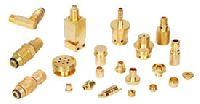 Brass Lpg Parts