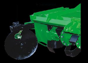 Rotavator in Haryana - Manufacturers and Suppliers India