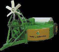 Sugarcane Trash Shredder Machine - Manufacturers, Suppliers