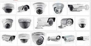 Cctv Cameras Dealers