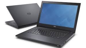 Second Hand Laptops