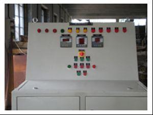 Ac Power Source