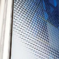 Fritted Glass Manufacturers Suppliers Amp Exporters In India
