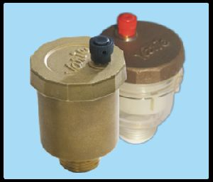 Air Vent Valve Manufacturers Suppliers Amp Exporters In India