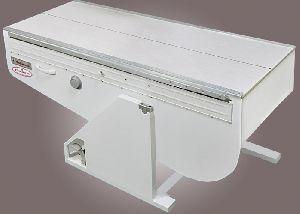 MULTICONE TABLE