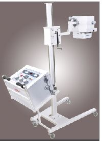 portable x-ray machines