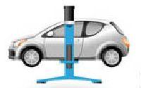 Car Care Accessories