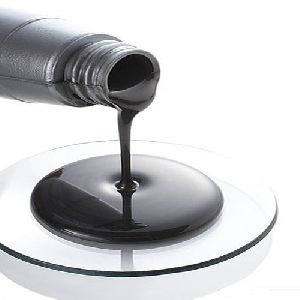Light Viscosity Furnace Oil