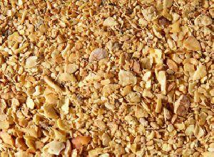 Soybean Meal Feed Grains