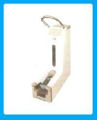 4980c01fcea Automatic Shoe Cover Dispenser - Manufacturers