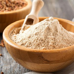 Indian Whole Wheat Flour
