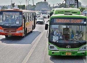 Automotive Intelligent Transport Systems