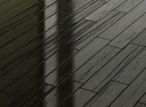 Ebony Laminate Flooring