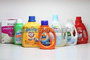 Detergent in Delhi - Manufacturers and Suppliers India