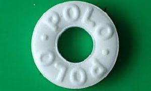 Polo Mint