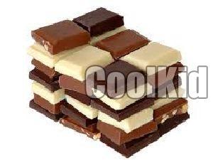 Indian Chocolates