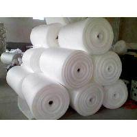 Thermocol Foam Roll