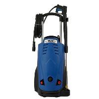 High Pressure Cleaning Machines