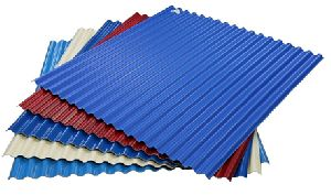 Aluminium Roofing Sheets In Kerala Manufacturers And