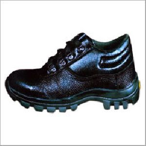 27 Industrial Safety Shoes