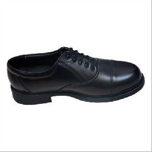 Age 12 Mens Oxford Shoes