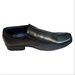 Age 14 Mens Formal Shoes