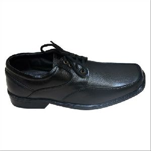 Age 15 Mens Formal Shoes