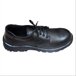 Age 21 Safety Shoes