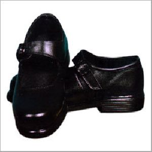 Age 24 Womens Safety Shoes