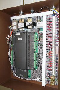 Hvac Control System Manufacturers Suppliers Amp Exporters