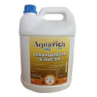 Aquaculture Disinfectant