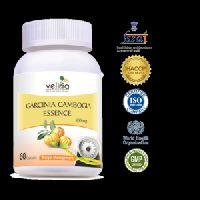 Diet to reduce lower abdomen fat image 7