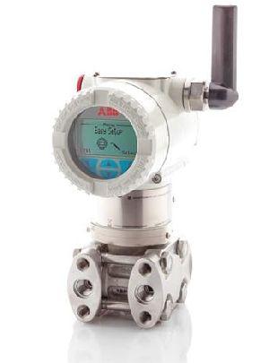 differential pressure level transmitter pdf