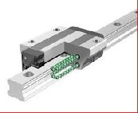 Linear Guideway Manufacturers Suppliers Amp Exporters In