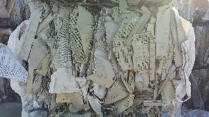 Abs Plastic Scrap