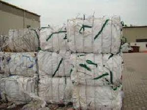 PP Bag Scrap