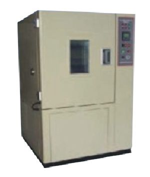 Environmental Test Chamber LAB EQUIPMENTS