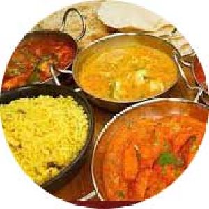 North Indian Food Catering Services
