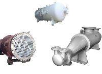 refrigeration heat exchangers