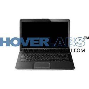 Toshiba Laptop Computer Core I5