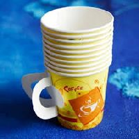 Paper Disposable Cups